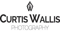 Curtis Wallis Photography