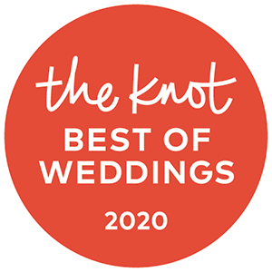 The Knot Best of Wedding Photographers in Columbus Ohio